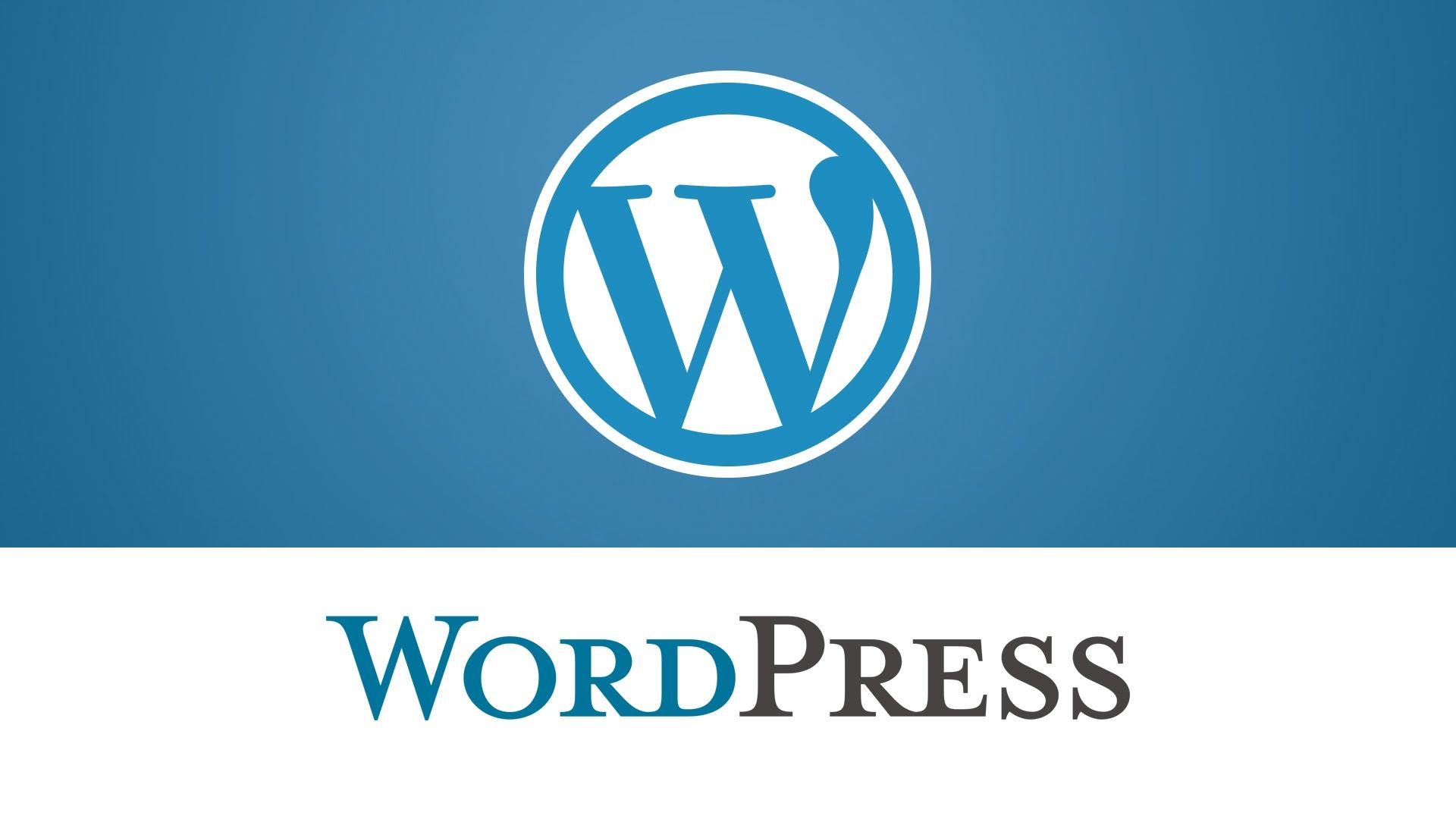 Managed WordPress – Starting at $6.99