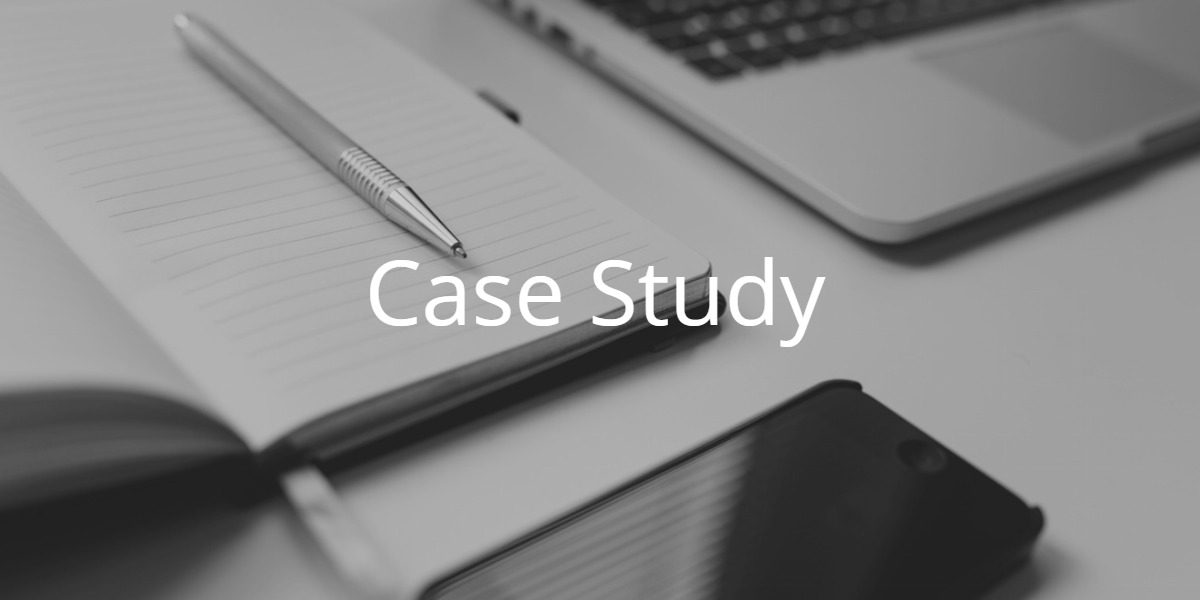 Cheaper Domains – A WordPress Website Case Study